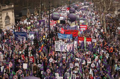 2011-03-26-london-demo.jpg