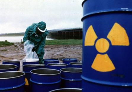 2011-04-01-radioactive-waste.jpg