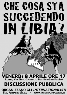 2011-04-08-libia-roma.png