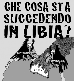 2011-04-13-libia-parma.png