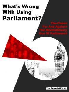 2011-04-17-using-parliament.jpg