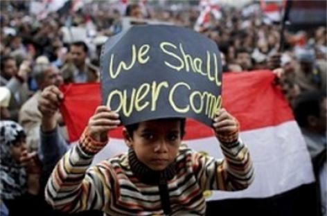 2011-04-18-syria-protest.jpg