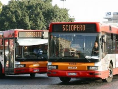 2011-05-15-bus-strike.jpg