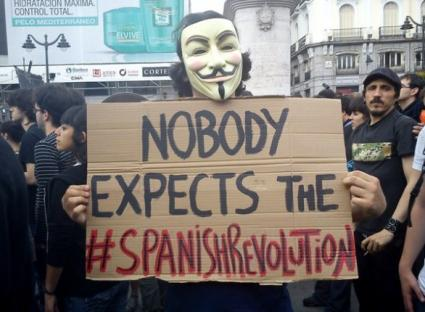 2011-05-21-spanish-revolution.jpg