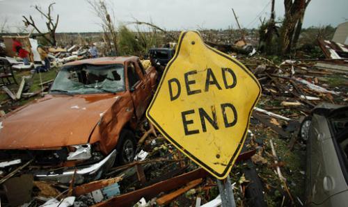 2011-05-25-tornado-usa.jpg