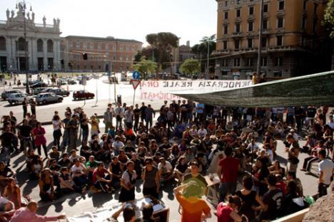 2011-05-29-indignados-roma.jpg