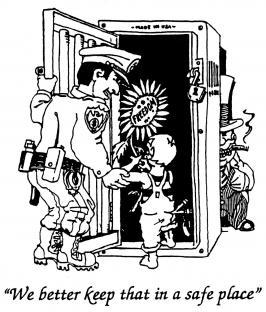 2011-06-20-prison.jpg