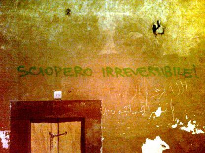 2011-07-08-sciopero-irreversibile.jpg