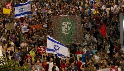2011-08-05-israel-protest.jpg
