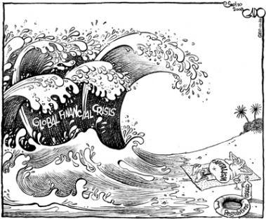 2011-08-10-global-financial-crisis.jpg