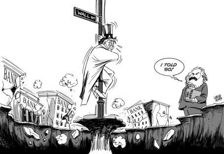 2011-08-10-latuff-bank-crisis.jpg
