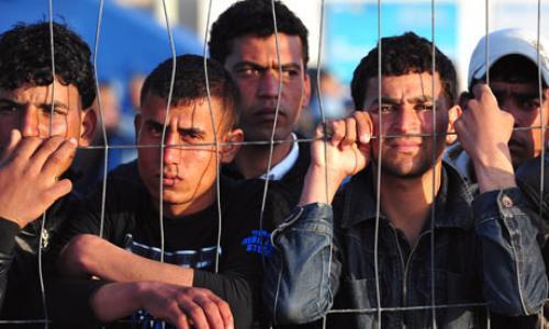2011-08-15-lampedusa-migrants.jpg