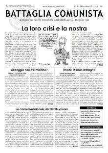 2011-09-01-battaglia-comunista.jpg
