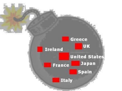 2011-10-01-sovereign-debt-bomb.jpg