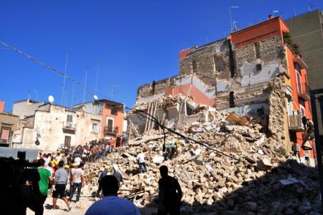 2011-10-03-barletta.jpg
