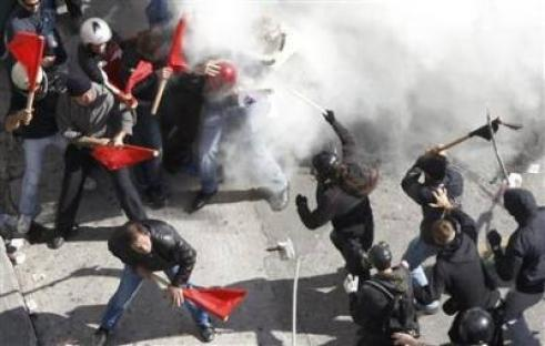 2011-10-21-greece-clashes.jpg