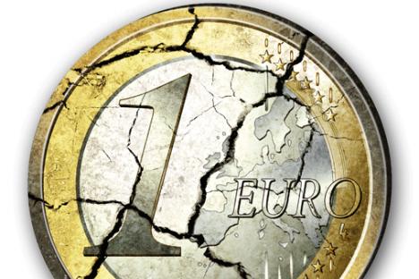 2011-11-01-broken-euro.jpg