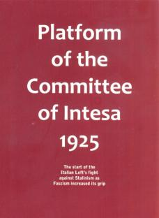 2011-11-01-committee-of-intesa.jpg