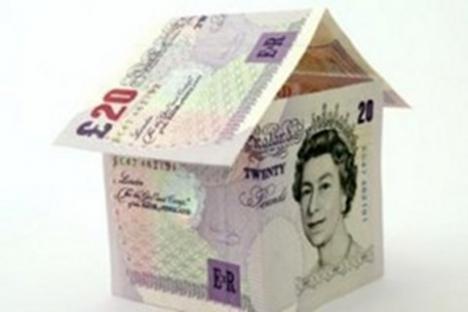 2011-11-01-house-money.jpg