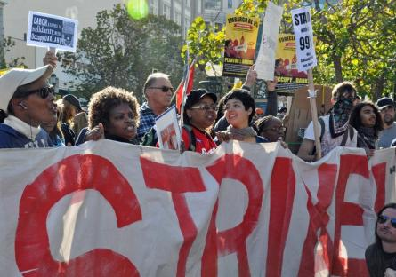 2011-11-02-occupy-oakland-strike-07.jpg