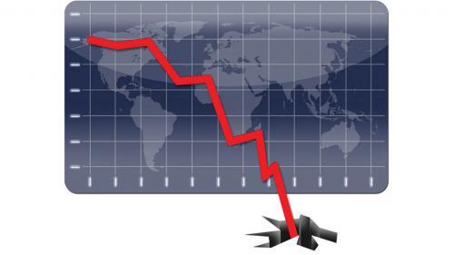 2011-11-15-financial-breakdown.jpg