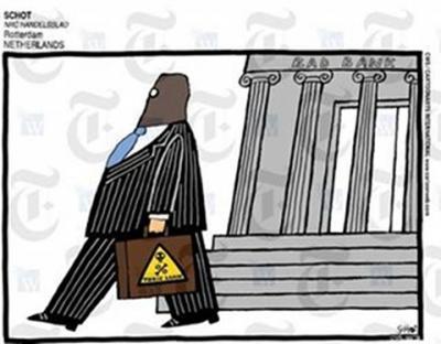 2011-12-15-toxic-finance.jpg