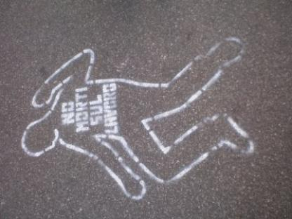 2011-12-22-morti-lavoro.jpg