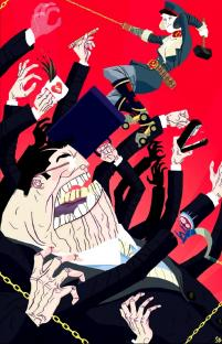 2012-01-15-capitalism-many-hands.jpg