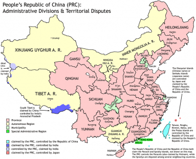 2012-01-15-china-administrative.png