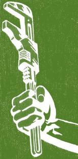 2012-01-15-monkey-wrench.jpg