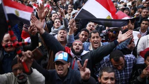 2012-01-25-tahrir-square.jpg
