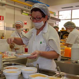 2012-02-28-kitchen-workers.jpg