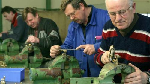 2012-03-01-german-workers.jpg