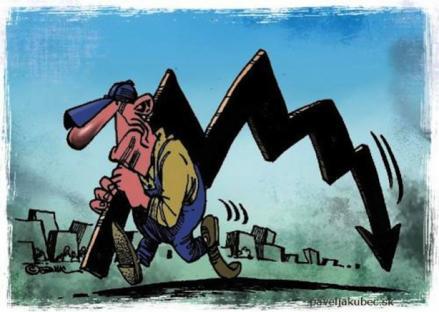 2012-05-20-economic-crisis.jpg