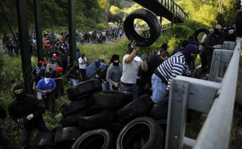 2012-06-06-asturias-miners-02.jpg