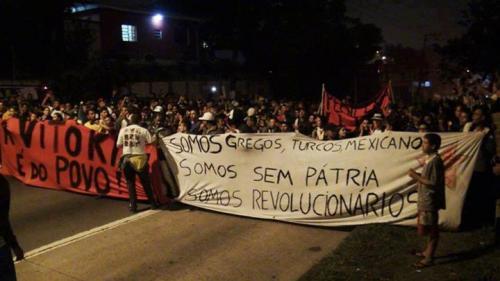 2013-06-25-brazil-protests.jpg