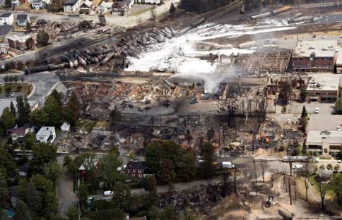 2013-07-06-lac-megantic-1.png