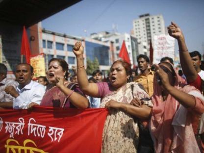 2013-11-11-bangladesh-protest.jpg