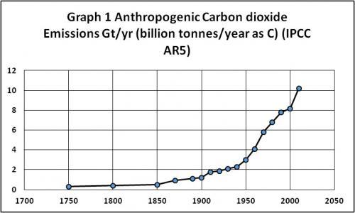 2014-02-24-climate-1.jpg