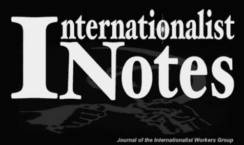 inotes-banner.jpg