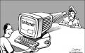 2010-12-21-internet-censorship.png