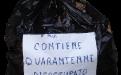 2011-05-01-quarantenne-disoccupato.png