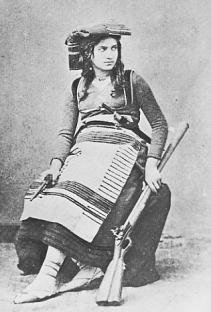 1861-03-17-brigantessa.jpg