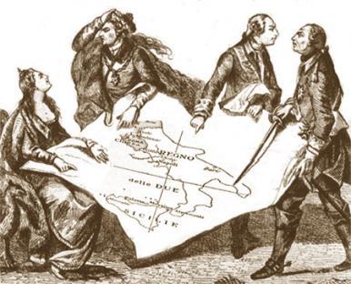 1861-03-17-italia-1.jpg