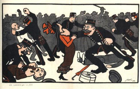 1904-02-13-jossot-gardiens-paix.jpg