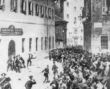 1908-06-15-attacco-cdl-parma.jpg