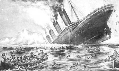 1912-04-15-titanic.jpg