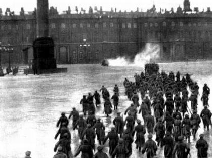 1917-10-25-winter-palace.jpg