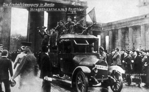 1918-11-09-berlin.jpg
