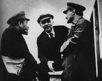 1919-01-01-bolsheviks-05.jpg